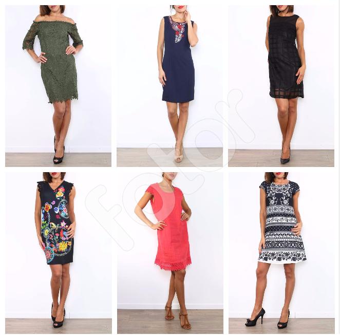 Modele de rochii pe care sa le porti la 30 ani