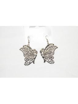 Cercei Butterfly