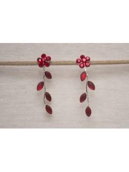 Cercei Flower