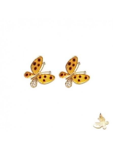 Cercei Fluture
